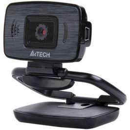 A4tech PK-900H Full HD WebCam