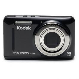 Kodak FriendlyZoom FZ53 černý