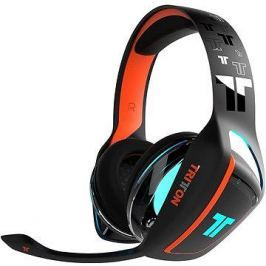 TRITTON ARK 100 PS4 Stereo Gaming Hdst