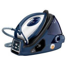 Tefal GV9071E0 Pro Express X-Pert Care 71