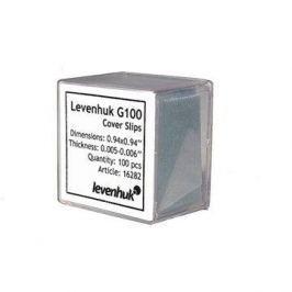 Levenhuk G100