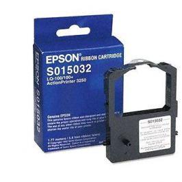 Epson S015032 - originální Barvicí pásky