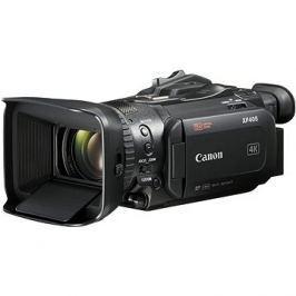 Canon XF405 Profi