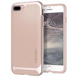 Spigen Neo Hybrid Herringbone Dogwood iPhone 7 Plus/8 Plus