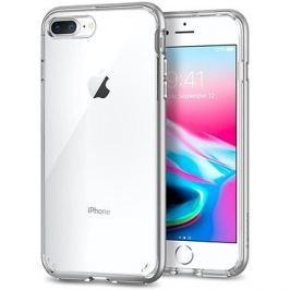 Spigen Neo Hybrid Crystal 2 Silver iPhone 7 Plus/8 Plus