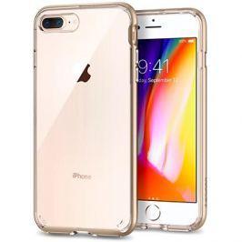 Spigen Neo Hybrid Crystal 2 Gold iPhone 7 Plus/8 Plus