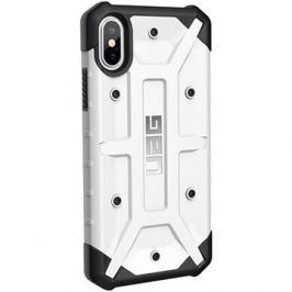 UAG Pathfinder Case White iPhone X