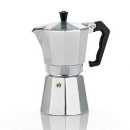 Kela espresso kávovar ITALIA 3 šálky