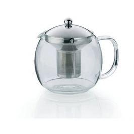 Kela Konvice na čaj CYLON 1.5l