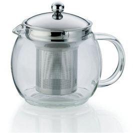 Kela Konvice na čaj CYLON 1.2l
