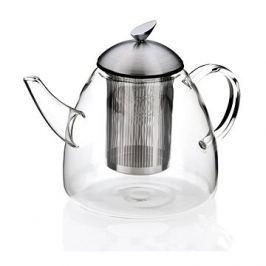 Kela Konvice na čaj AURORA 1.8l