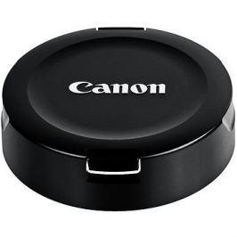 Canon CAP 11-24mm