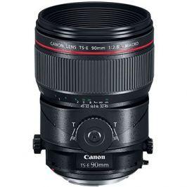 Canon TS E 90 mm f/2.8 L Makro