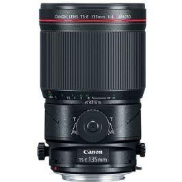 Canon TS E 135mm f/4.0 L Makro