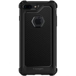 Spigen Rugged Armor Extra Black iPhone 7 Plus/8 Plus