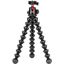 JOBY GorillaPod 5K Kit černý/šedý/červený