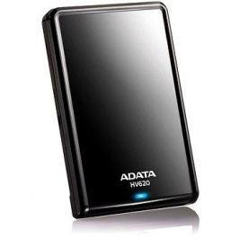 ADATA HV620 HDD 2.5