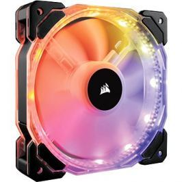 Corsair HD140 RGB LED High Performance 140mm PWM