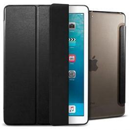 Spigen Smart Fold Case iPad Pro 10.5