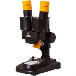 Bresser National Geographic 20x Stereo