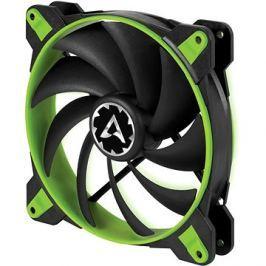 ARCTIC BioniX F120 - zelený