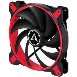 ARCTIC BioniX F120 - červený