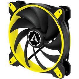 ARCTIC BioniX F120 - žlutý