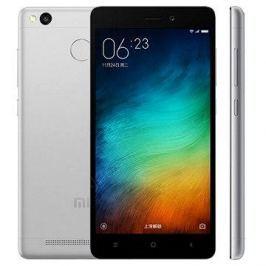 Xiaomi Redmi 3S 32GB Grey