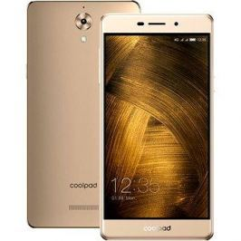 Coolpad Modena 2 Champagne Gold