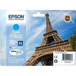 Epson T7022 - originální