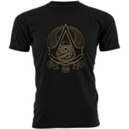 Assassin's Creed Origins Logo T-Shirt