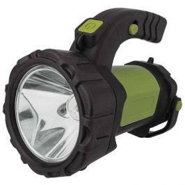 EMOS Nabíjecí svítilna LED P4526