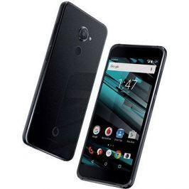 Vodafone Smart platinum 7 Quartz Black