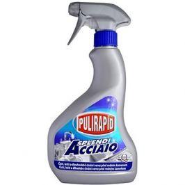 PULIRAPID Splendi 500 ml