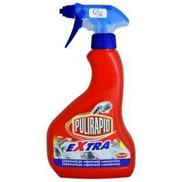 PULIRAPID Extra 500 ml