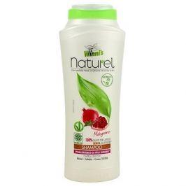 WINNI´S Naturel Shampoo Melograno 250 ml