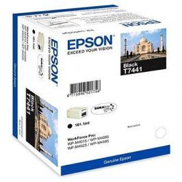 Epson T7441 - originální