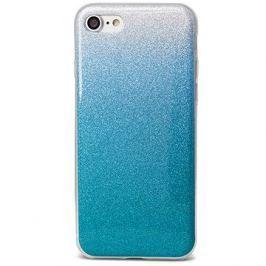 Epico GRADIENT pro iPhone 7/8 - tyrkysový