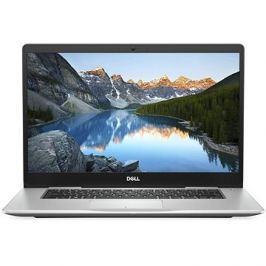 Dell Inspiron 15 (7570) šedý