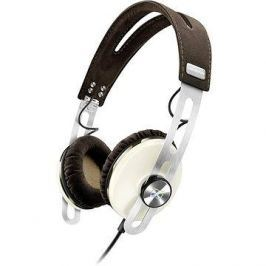 Sennheiser MOMENTUM On-Ear M2 OEG Ivory