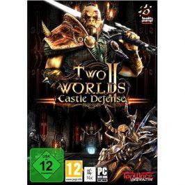Two Worlds II - Castle Defense