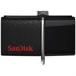 SanDisk Ultra Dual USB Drive 3.0 256GB
