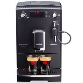 Nivona Caferomantica 520