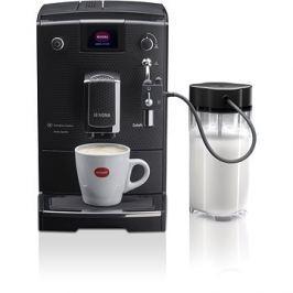 Nivona Caferomantica 680