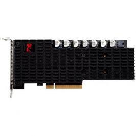 Kingston DCP1000 3200GB