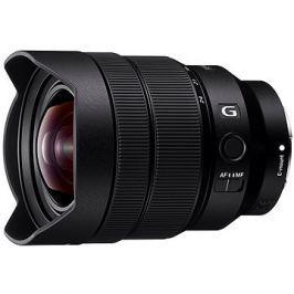 Sony 12-24mm f/4.0 G
