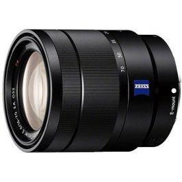 Sony 16-70mm f/4.0