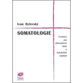 Somatologie Klasická medicína