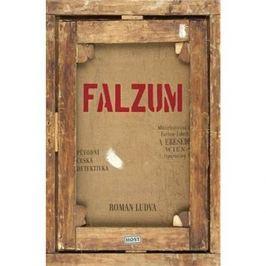 Falzum: Původní česká detektivka
