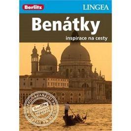 Benátky: Inspirace na cesty